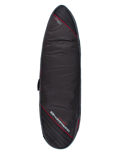 Ocean & Earth Double Wide Compact Shortboard Board Cover