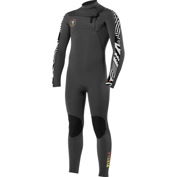 Vissla 7 Seas Gadoo 3/2 Boys Full Suit