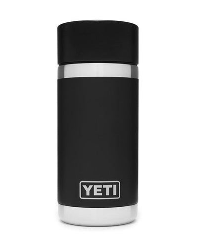 YETI 12oz Bottle with Hot Shot Cap (355mL)