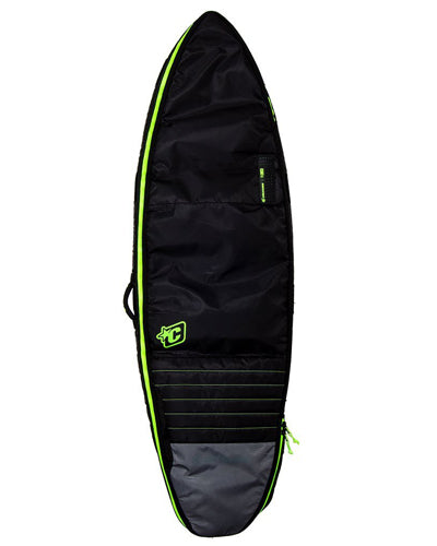 Creatures of Leisure Double Shortboard Board Cover