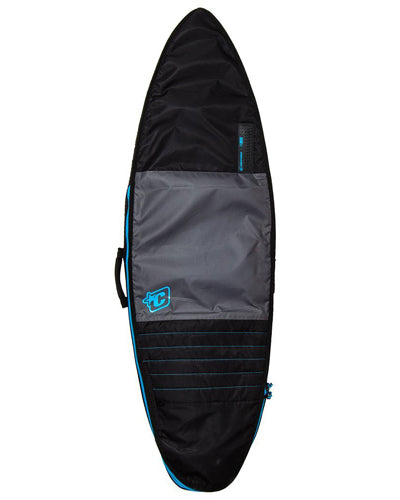 Creatures of Leisure Day Use Shortboard Board Cover