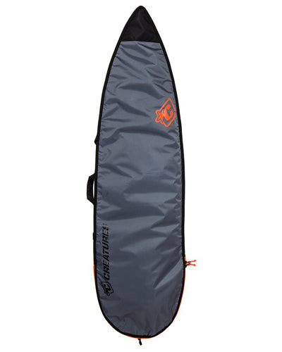 Creatures of Leisure Lite Shortboard Board Cover