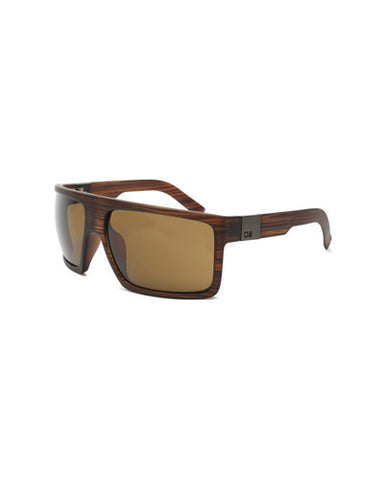 OTIS Capitol Sunglasses