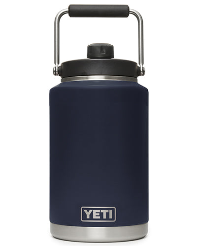 YETI Jug One Gallon (3.7L)