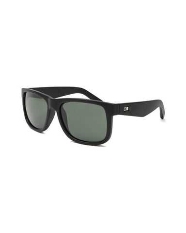 OTIS Paradisco Sunglasses