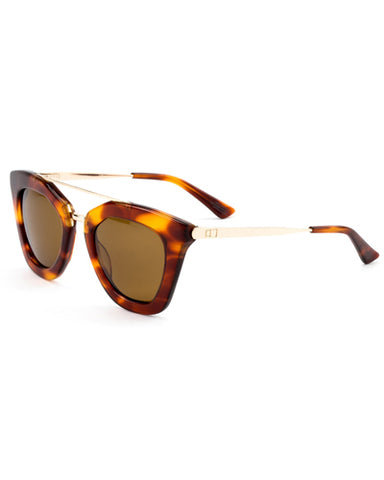 OTIS Saint Lo Sunglasses