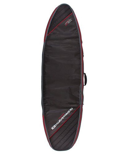 Ocean & Earth Triple Compact Shortboard Board Cover