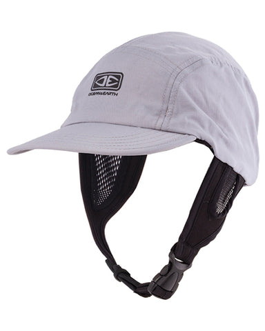 Ocean and Earth Men's Ulu Surf Hat