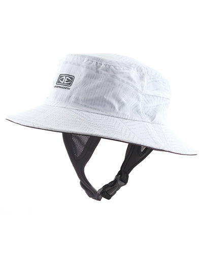 Ocean and Earth Men's Bingin Surf Hat