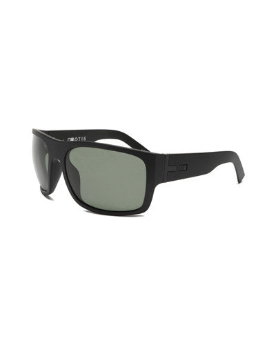 OTIS Tough Love Sunglasses