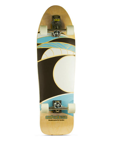 "SmoothStar Manta Ray 35.5"" (not available)"