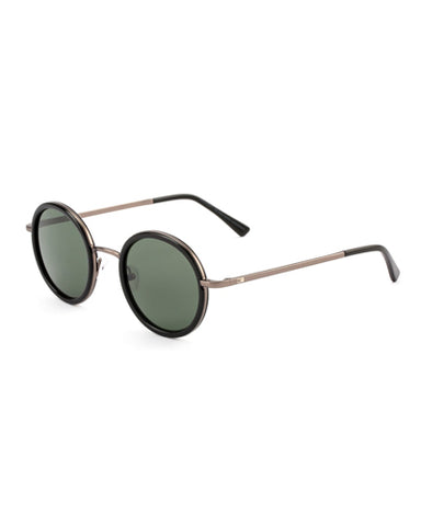 OTIS Winston Sunglasses