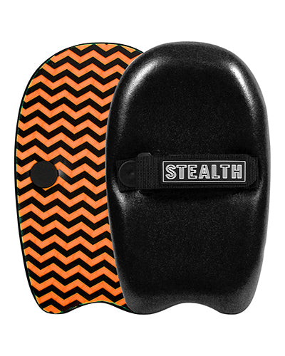 Stealth Plugga Hand Surfer