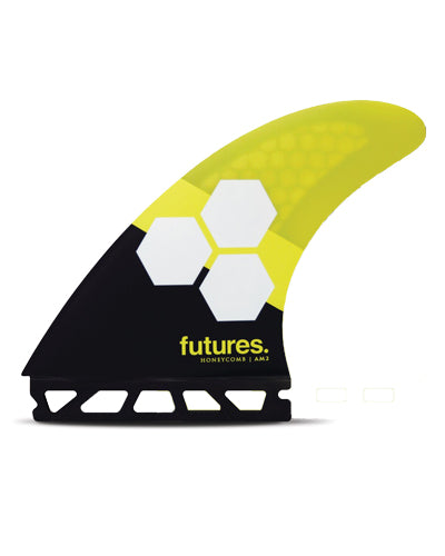 Futures AM2 Honeycomb Al Merrick
