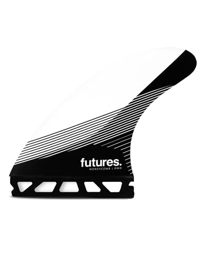 Futures DHD Honeycomb