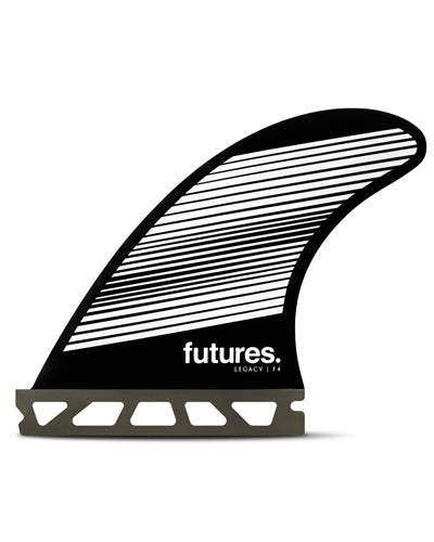 Futures F4 Legacy Series