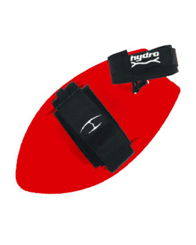 Hydro Body Surfer Pro Hand Surfer (unavailable)
