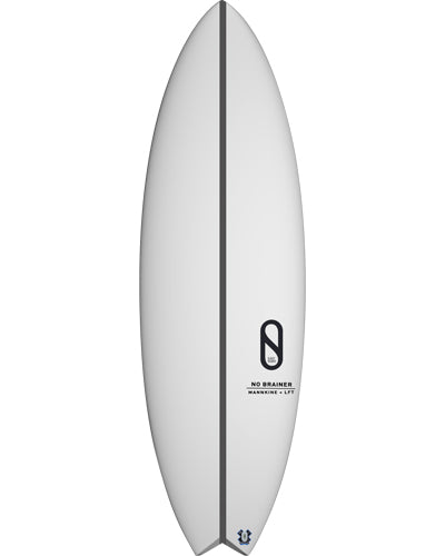 Firewire No Brainer