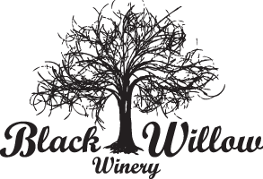 Black Willow Winery