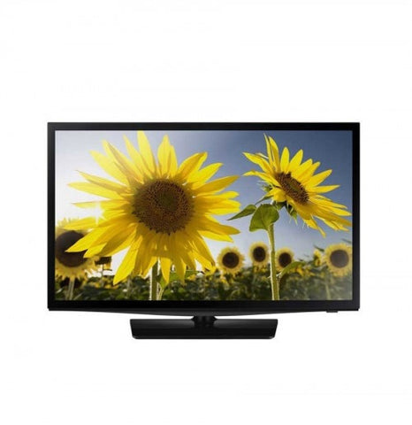 Samsung Smart Tv 24in