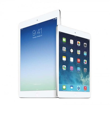 Apple Ipad 4 32G