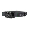 Led Lenser MH2 Outdoor Series Head Torch