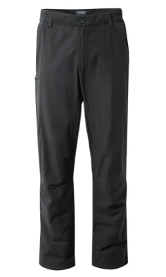 Craghoppers NosiDefence Kiwi Trek Mens Trousers