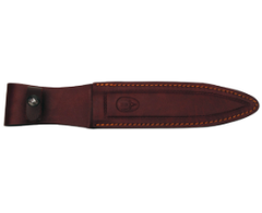 Muela Sheath for Defender 19 Knife