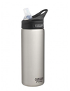 Camelbak Eddy Vacuum .6L Double Wall Insulated 600ml Bottle