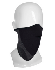 XTM Neo Facemask