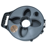 Flat-Out Bare Compact Reel