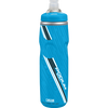 Camelbak Podium Big Chill Water Bottle .75L