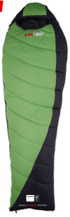 Black Wolf Equinox 300 Sleeping Bag