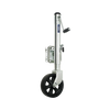 Fulton Marine & recreational Trailer Jack - 1500lbs
