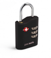 Pacsafe Prosafe 700 Combination Padlock