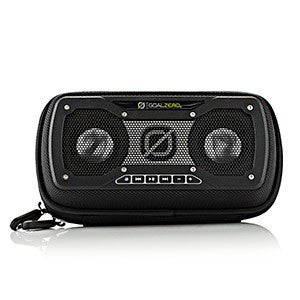 Goal Zero Rock Out 2 Portable Speaker