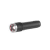 Led Lenser MT10 Outdoor Series Torch