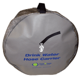 Coast to Coast Drinking Water Hose Carrier
