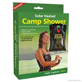 Coghlans Camp Shower
