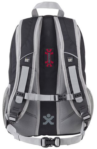 EPE Aquila 30 Day Pack