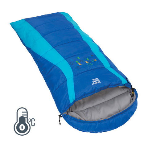 EPE Buckley Kids Sleeping Bag