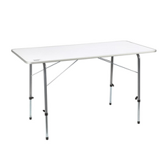 EPE Large Dash Table