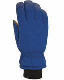 XTM Kids Xpress Gloves