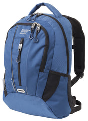 EPE Day Pack Manhattan