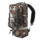 EPE Day Pack Maximus