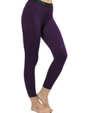 XTM Merino Ladies Thermal Pant 230gsm