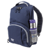 EPE Day Pack Neptune