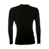 3 Peaks Polypropylene Long Sleeve Top