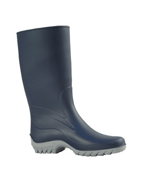 Aussie Gumboot Guilia