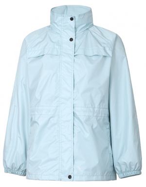 Rainbird Stowaway Womens Jacket